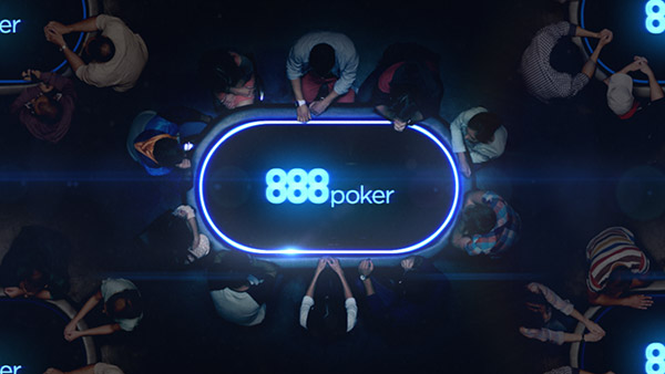 poker-888-multi-mesas-portugal