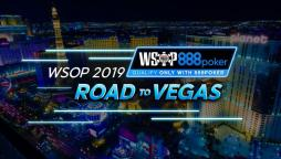 wsop-888-poker-portugal